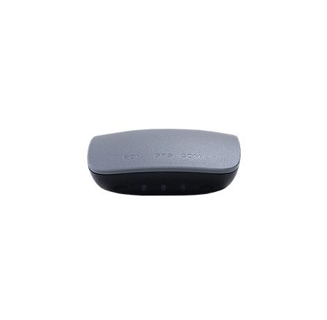 簡易型GPS端末「SVL-200」