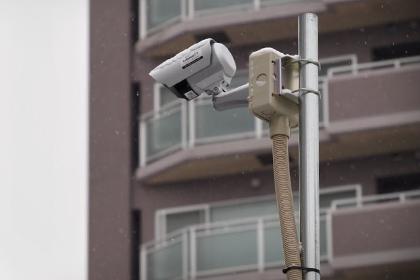 遠隔監視制御システム(AI)