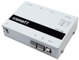TSX-100