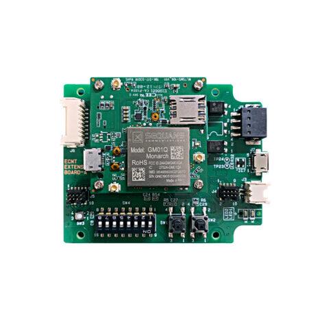 LPWA計測ボード「PSB-100」